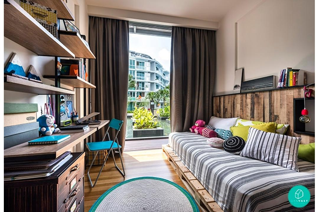 Prozfile-Canberra-Recycled-Bed-Platform-1