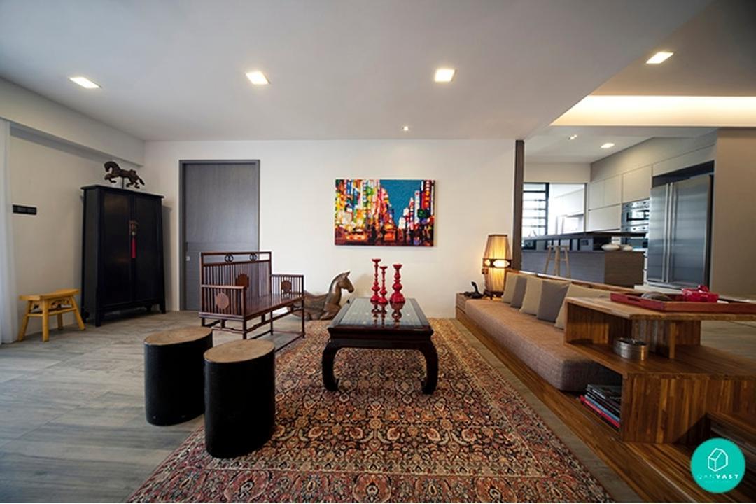 project-file-derbycourt-mishmash-furniture-1