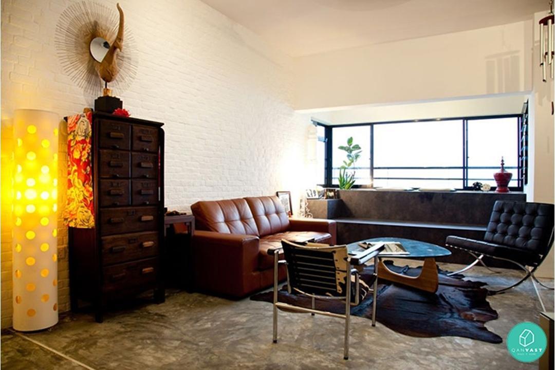 Space-Sense-East-Coast-Living-Room
