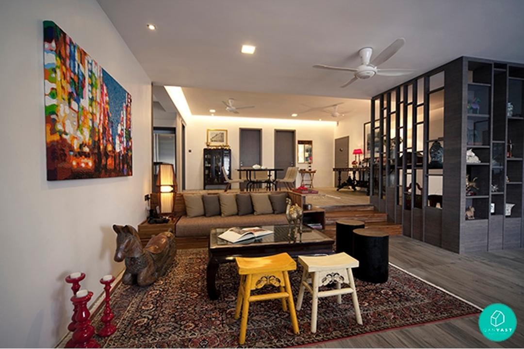 project-file-derbycourt-mishmash-furniture