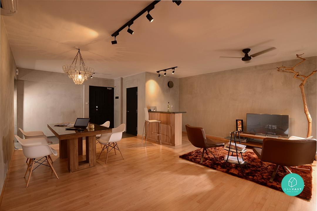 10 Best Designer Homes In District 19 13