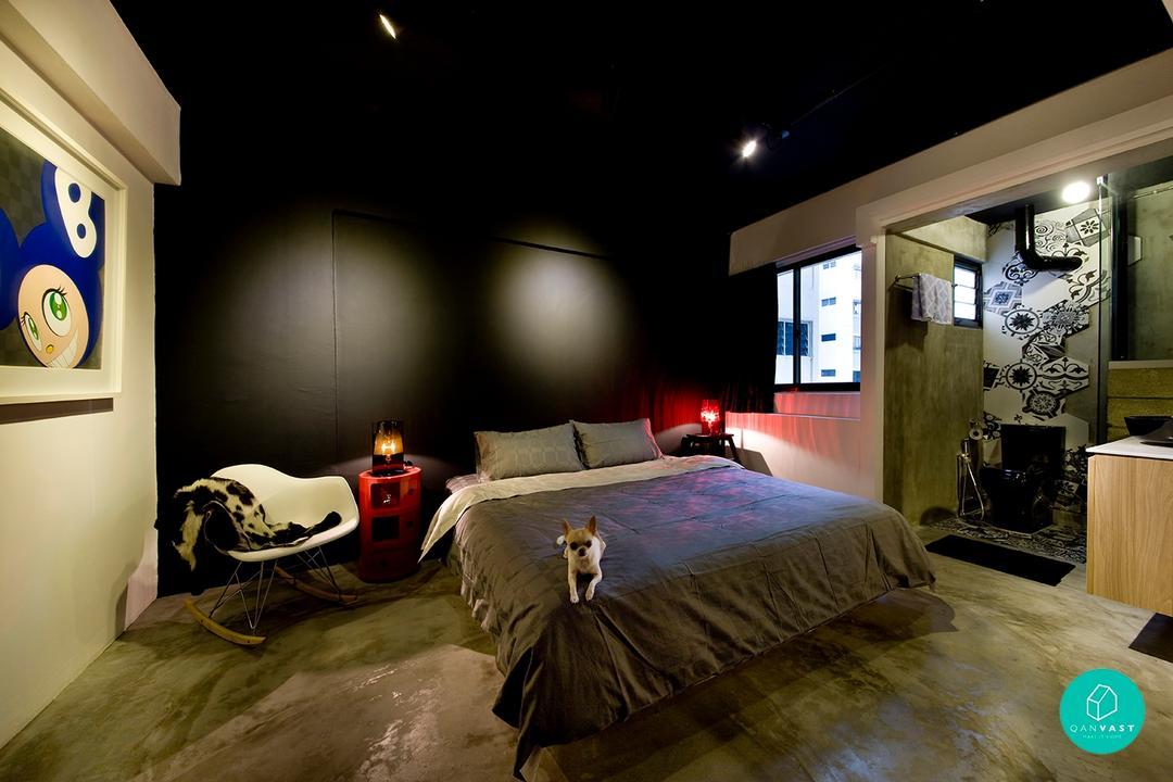 10 Best Designer Homes In District 19