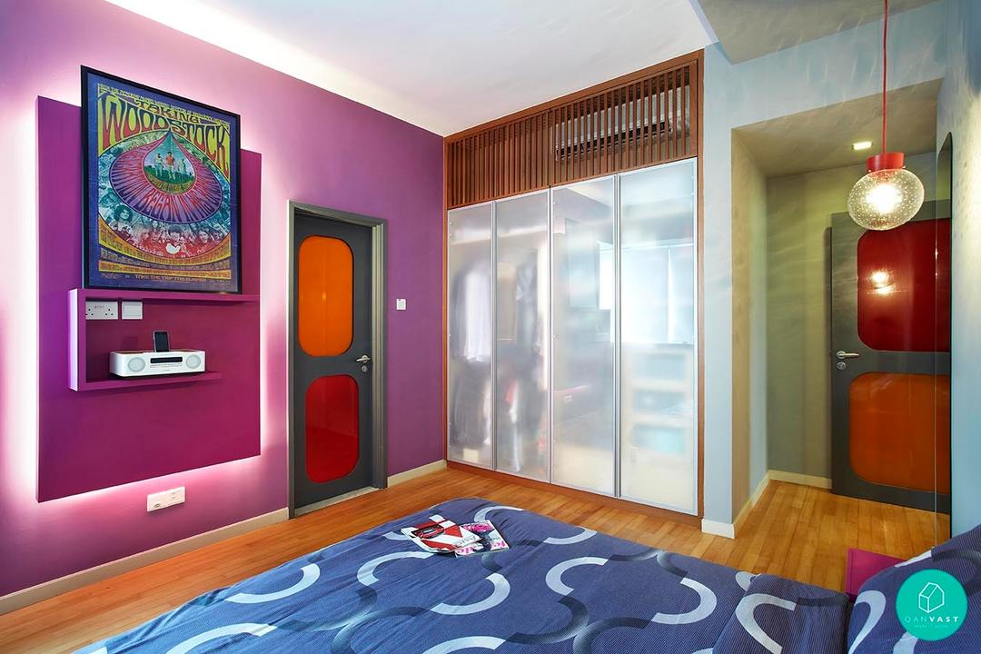 FSI-Ansley-Bedroom