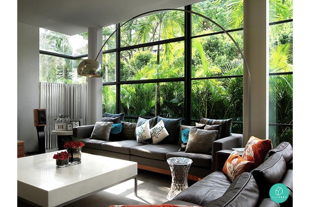 one-stop-concept-lucky-garden-floor-lamp