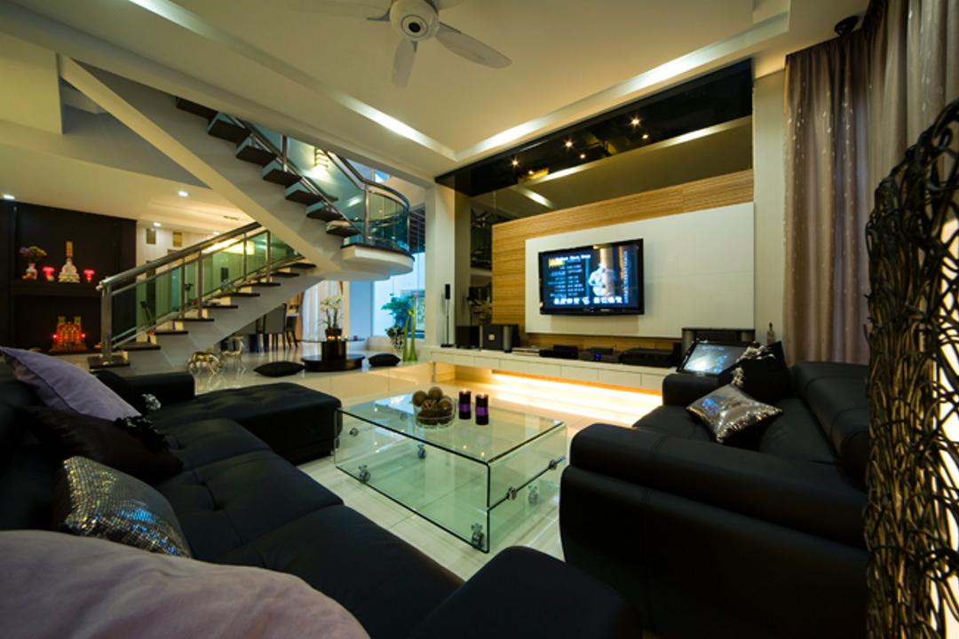 Loke House Kajang