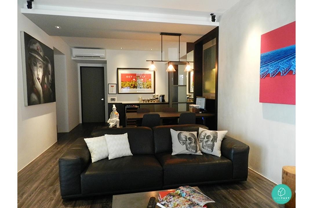 habit-imperial-paintings-living-room