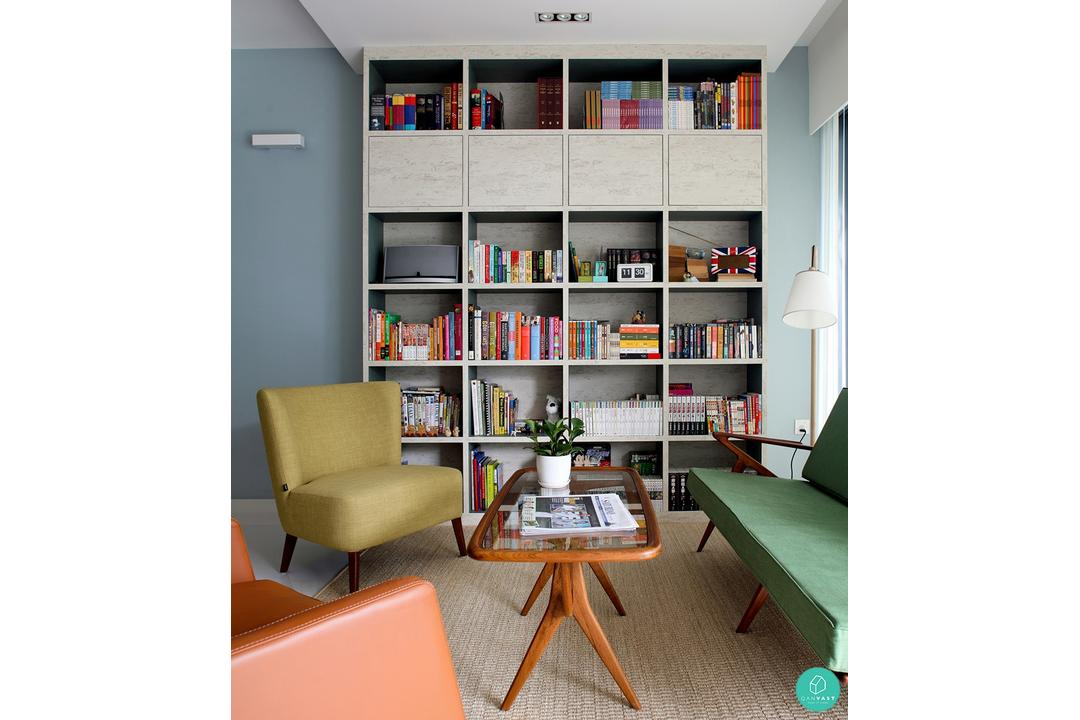 Zidane-Loyang-Living-Room