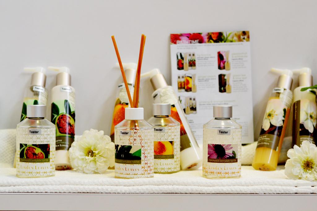 Skin Topic, Commercial, Interior Designer, Zyon Studio Sdn. Bhd., Traditional, Bottle, Aftershave, Cosmetics
