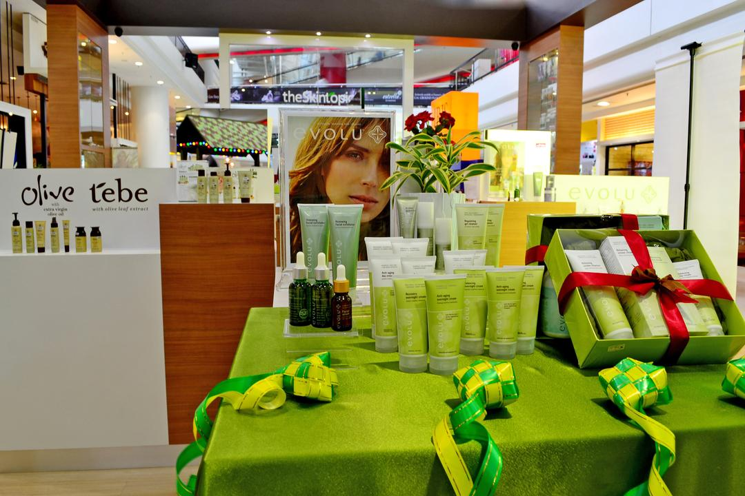 Skin Topic, Zyon Studio Sdn. Bhd., Traditional, Commercial, Flora, Jar, Plant, Potted Plant, Pottery, Vase, Gift