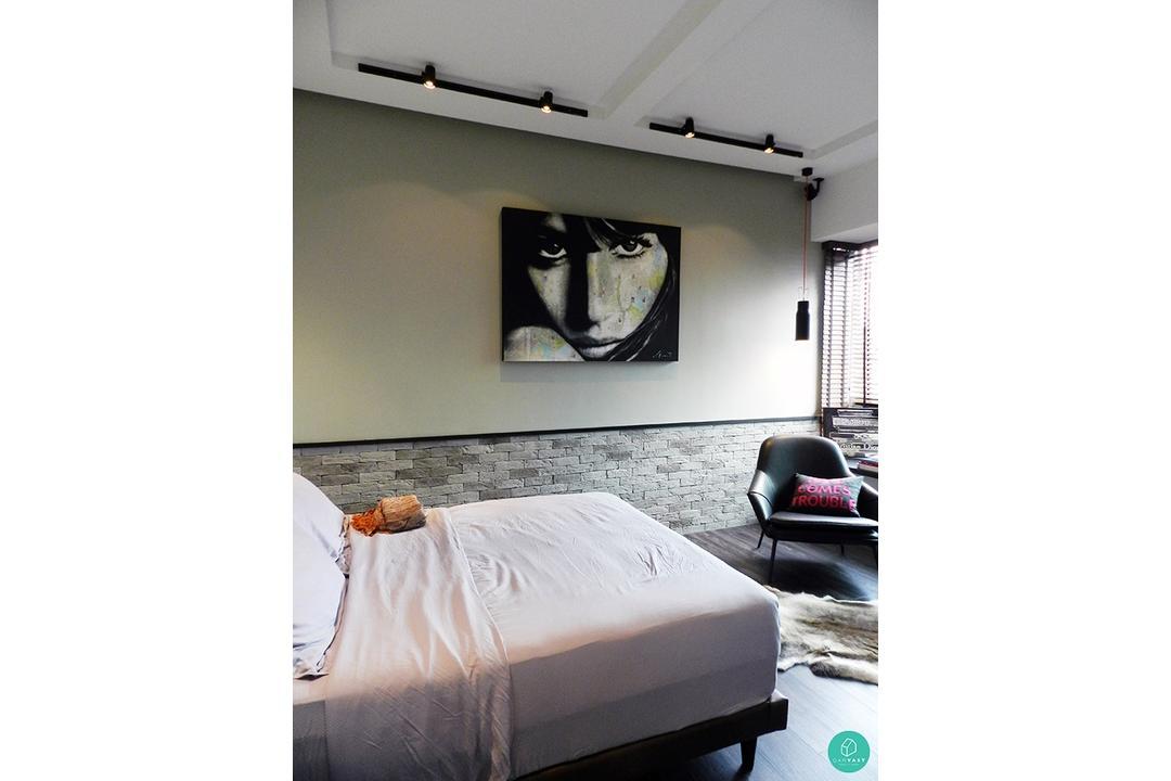 habit-imperial-paintings-bedroom