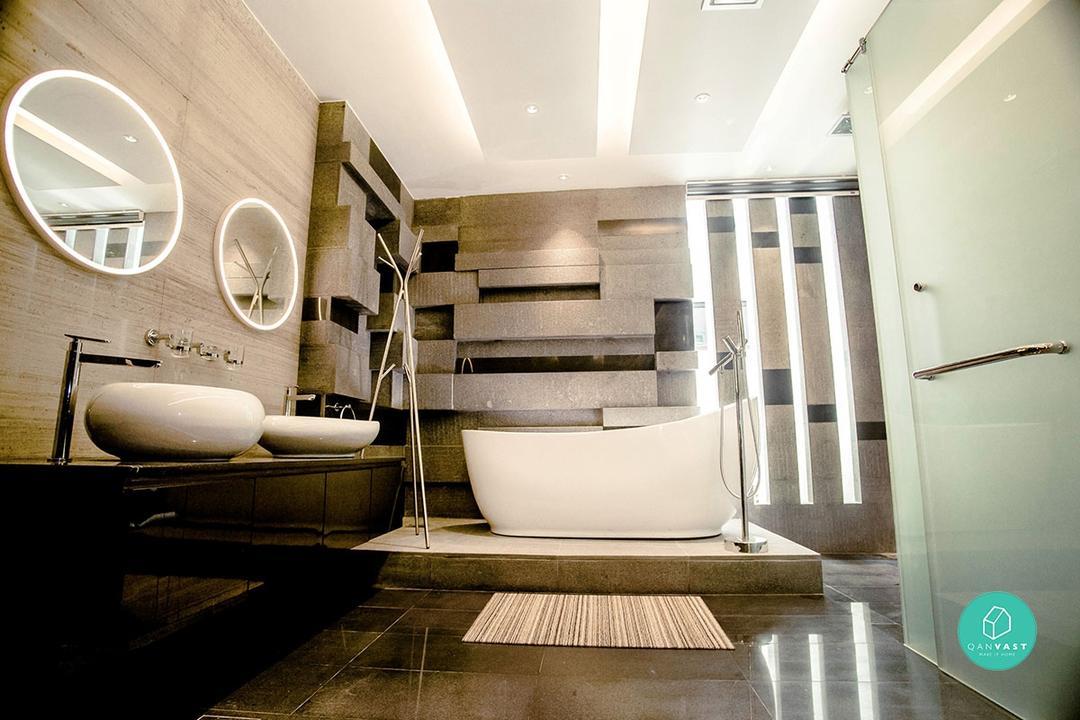 5 Amazing Bathrooms In Klang Valley 10