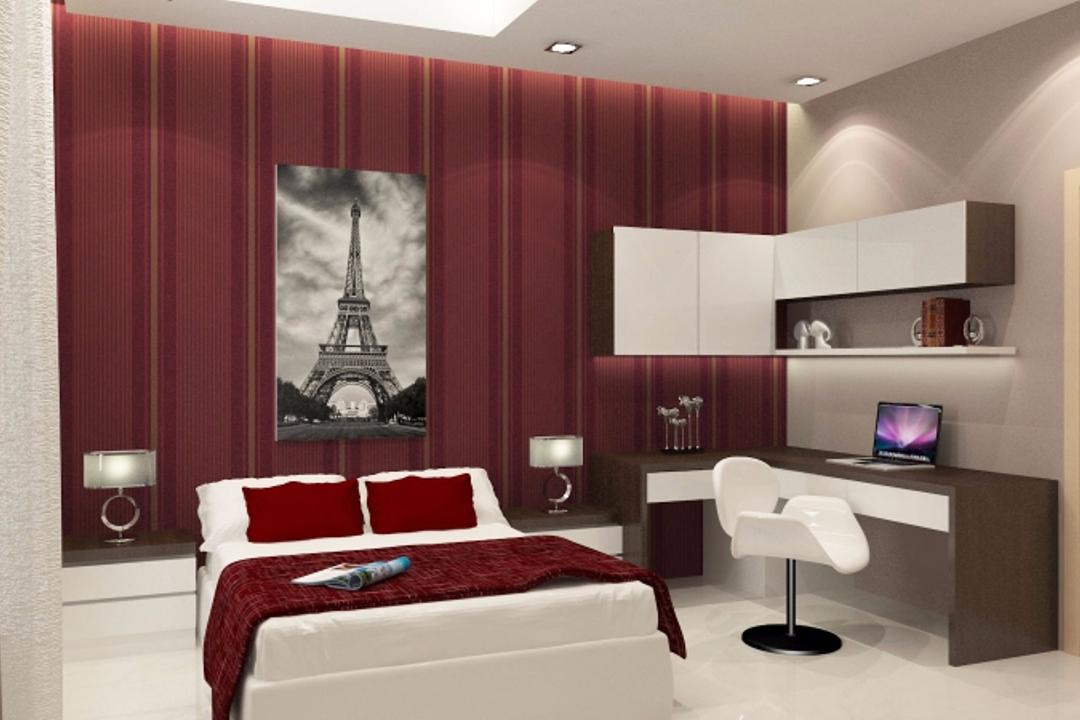 D.Co Interior Design