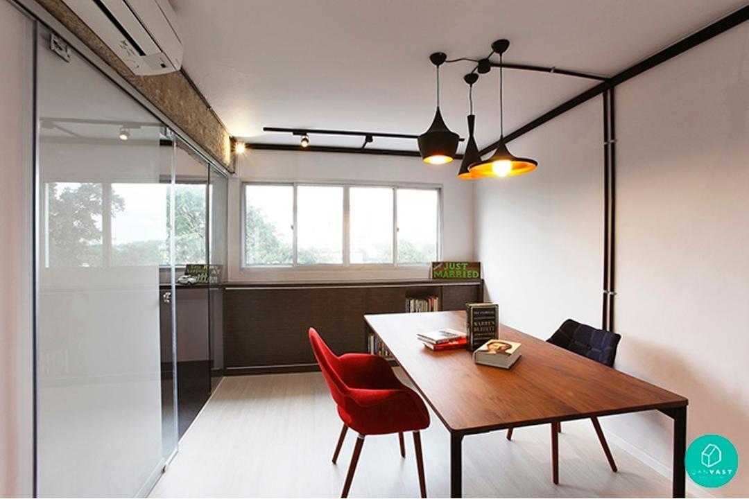 meter-space-interior-queensclose-study