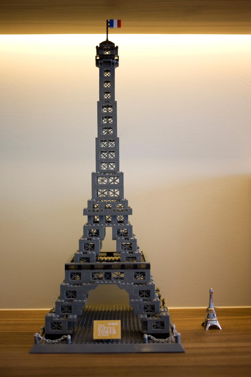 Scandinavian, HDB, Yuan Ching, Interior Designer, Space Factor, Paris, Objects, Tower, Accessories