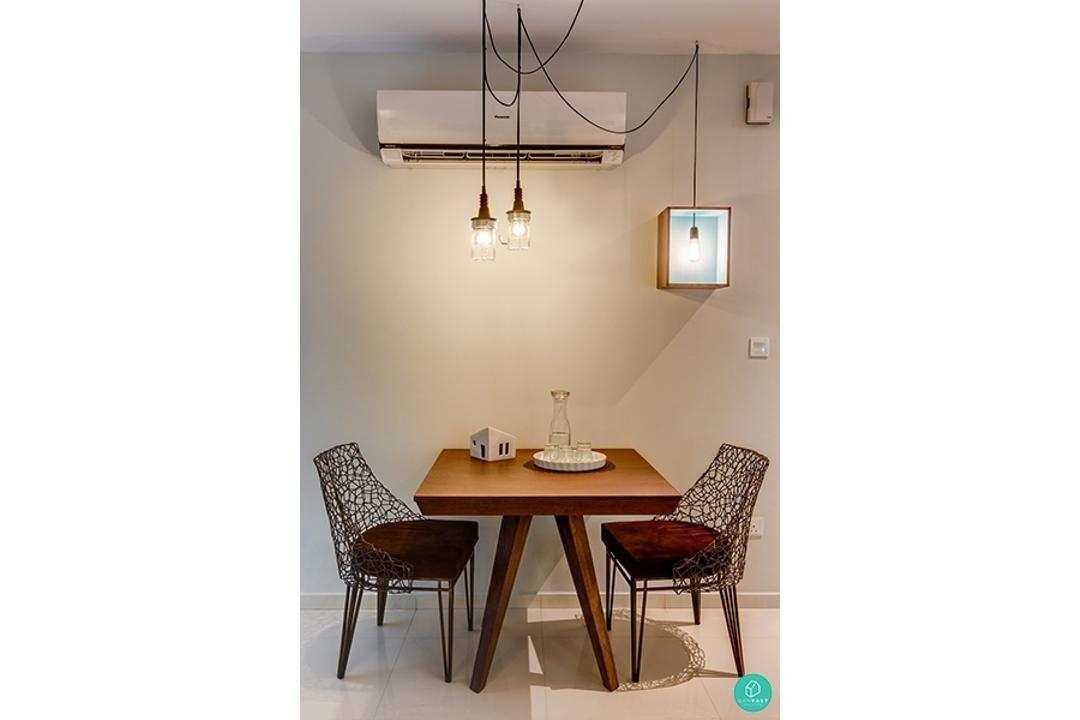 Project-File-Punggol-Exposed-Lightbulbs