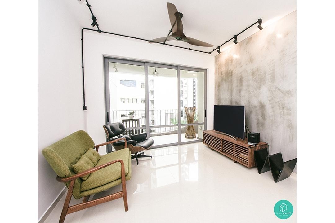 Fatema-Design-Tampines-Screed-Wall