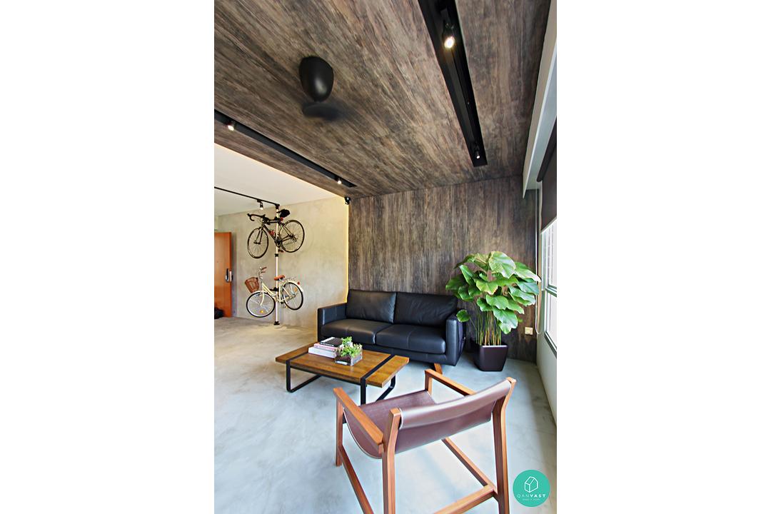 wee-studio--greenleaf-living-room