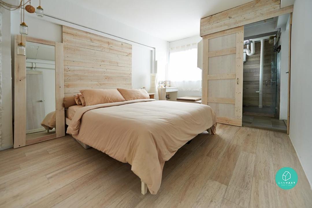 7 Home Decor Mistakes To Avoid