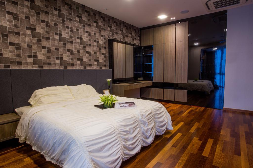 Bedroom Interior Design Malaysia Interior Design Ideas