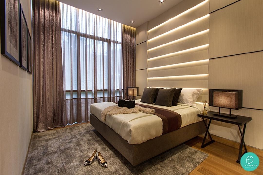 SuMisura-Astaka-Oriental-Asian-Bedroom-1