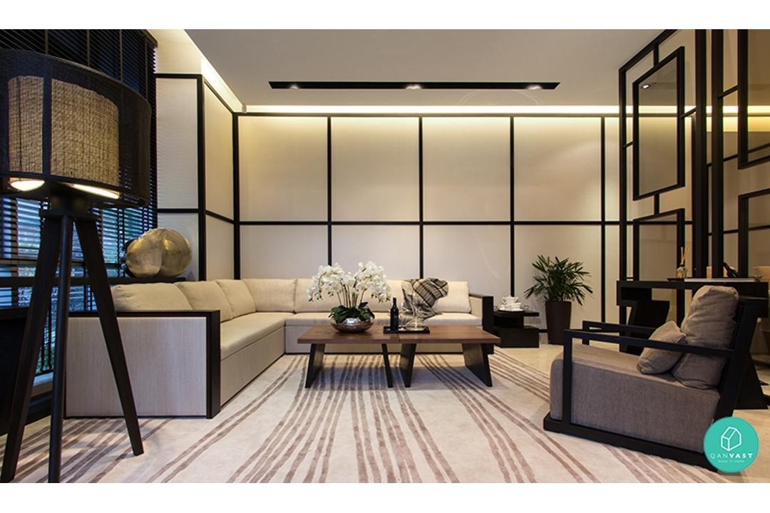 SuMisura-Astaka-Oriental-Asian-Living-Room
