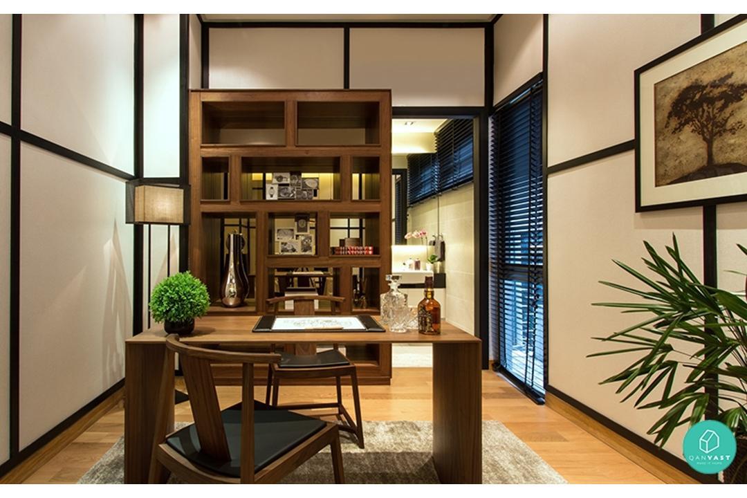 SuMisura-Astaka-Oriental-Asian-Study