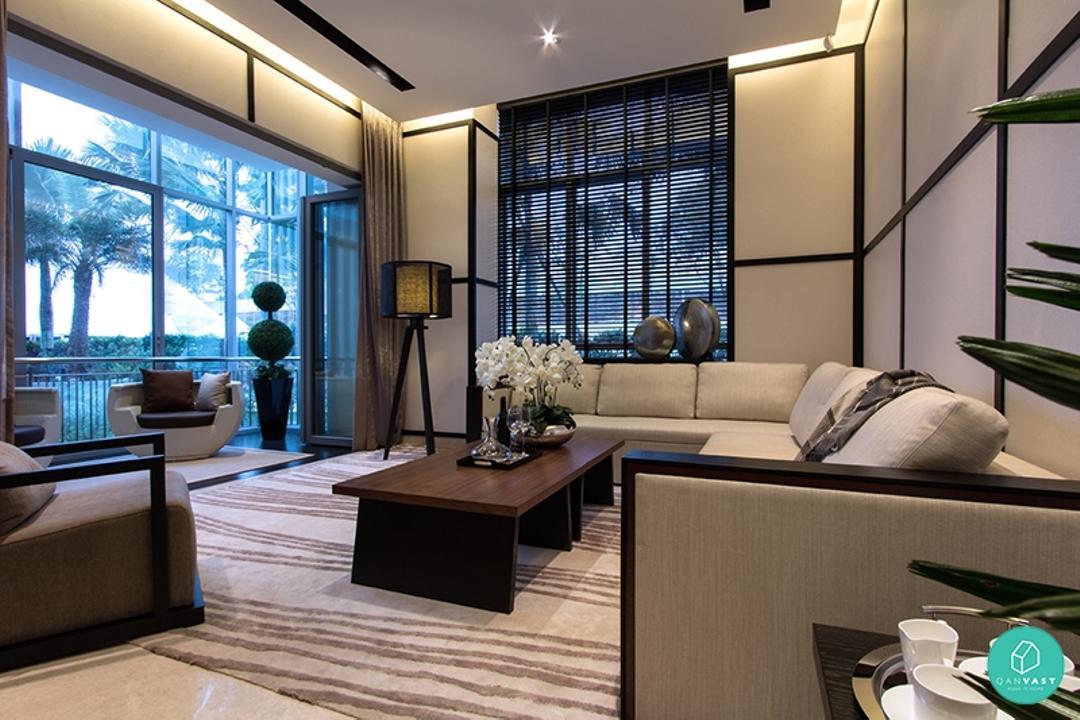 SuMisura-Astaka-Asian-Oriental-Living-Room-1