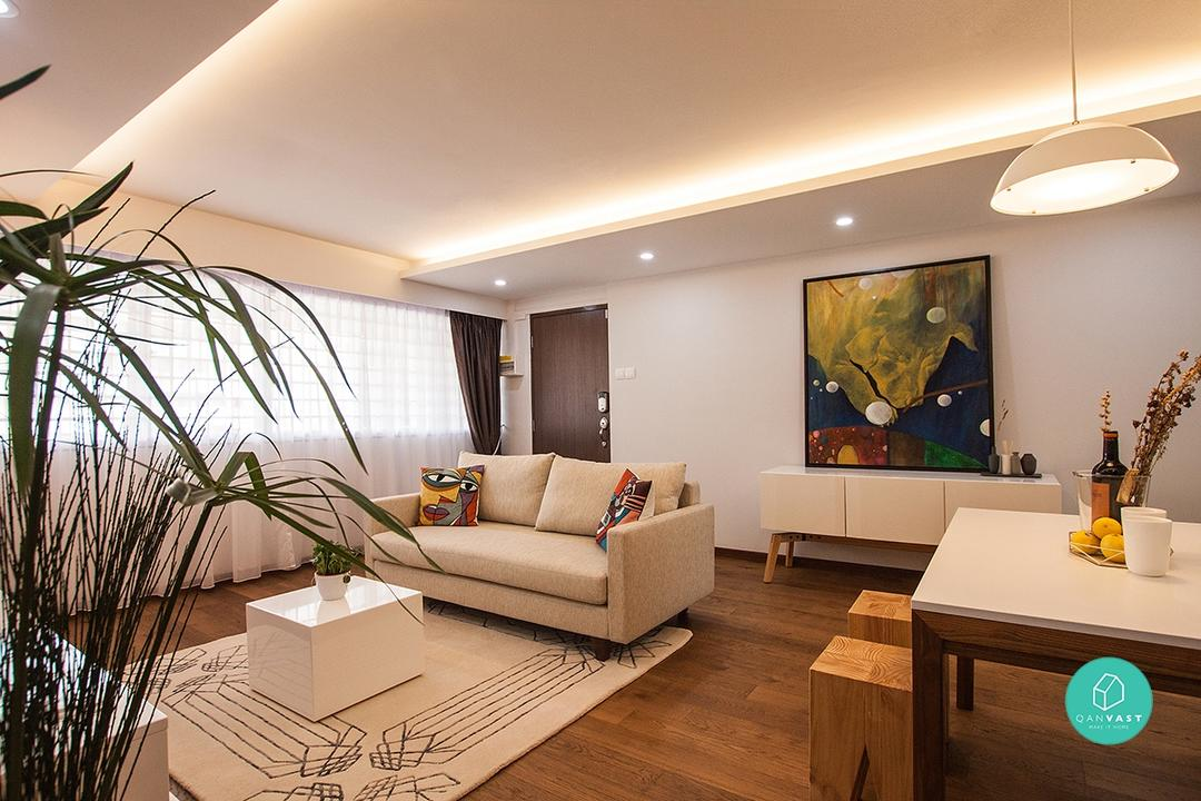 10 Home Designs To Consider When Relocating To Singapore 4