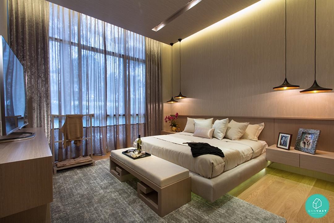SuMisura-Astaka-Oriental-Asian-Bedroom