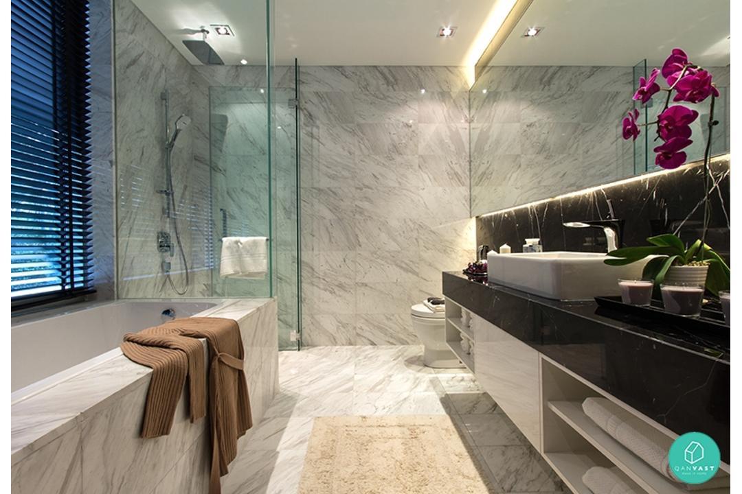SuMisura-Astaka-Oriental-Asian-Bathroom