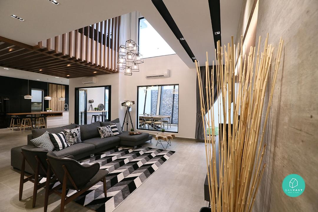 7 Landed Homes For Exquisite Living 13