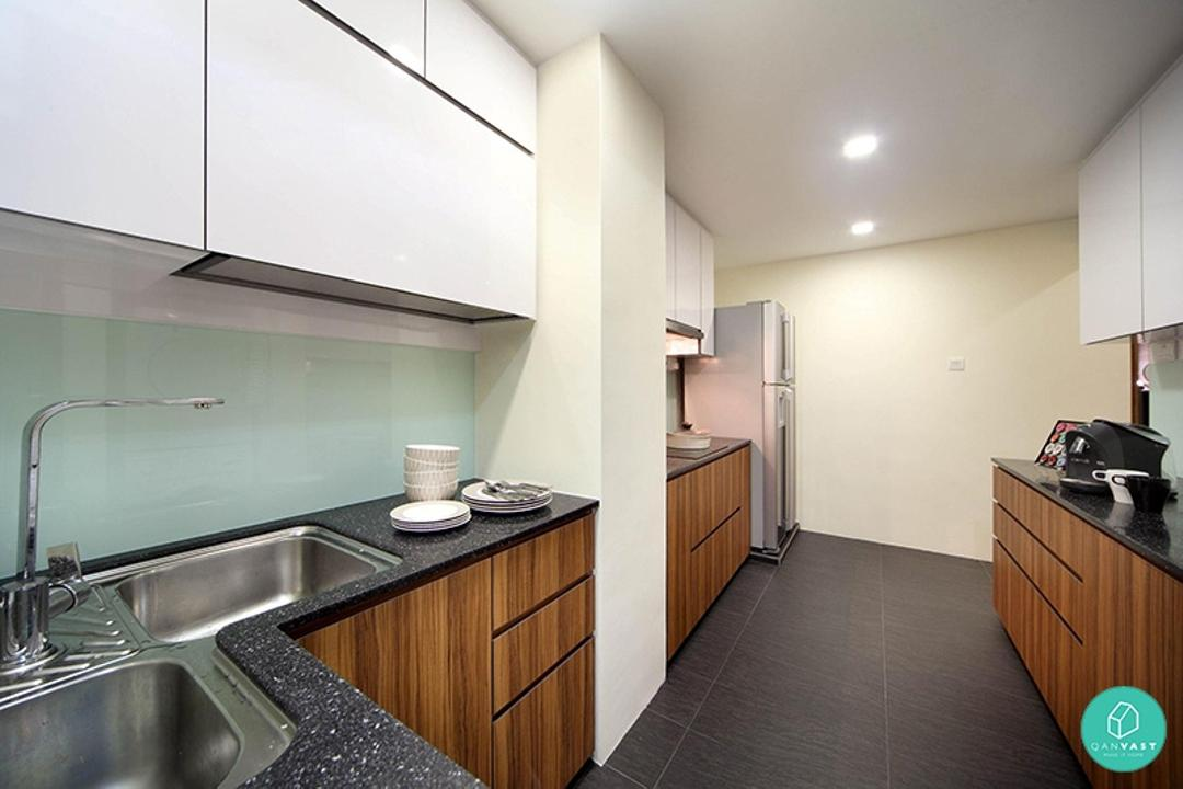 Fuse-Concept-Casafina-Kitchen