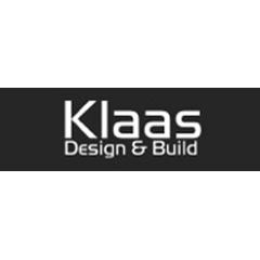 Klaas Interiors Sdn. Bhd.