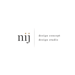 NIJ Design Concept