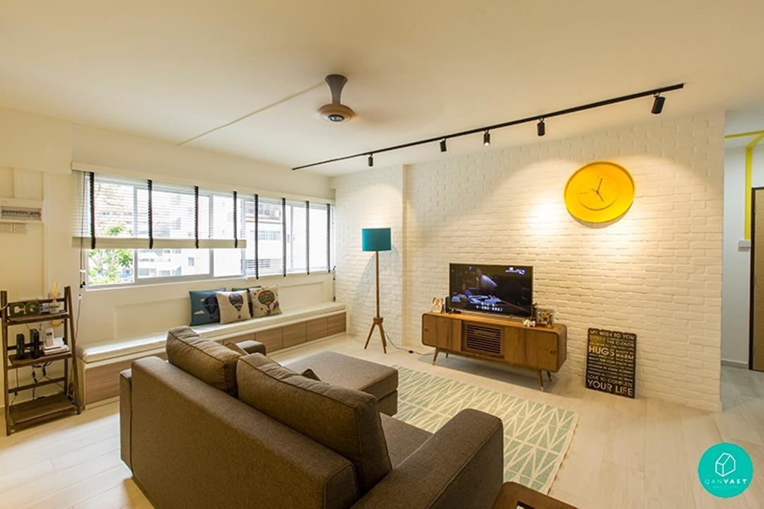 Oakthree-Tampines-Living-Room-Scandinavian