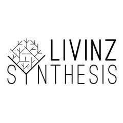 Livinz Synthesis