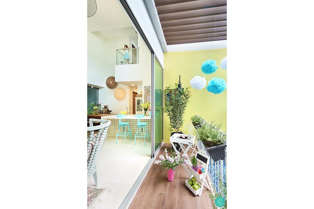 Space-Define-StPatrick-Balcony-Garden