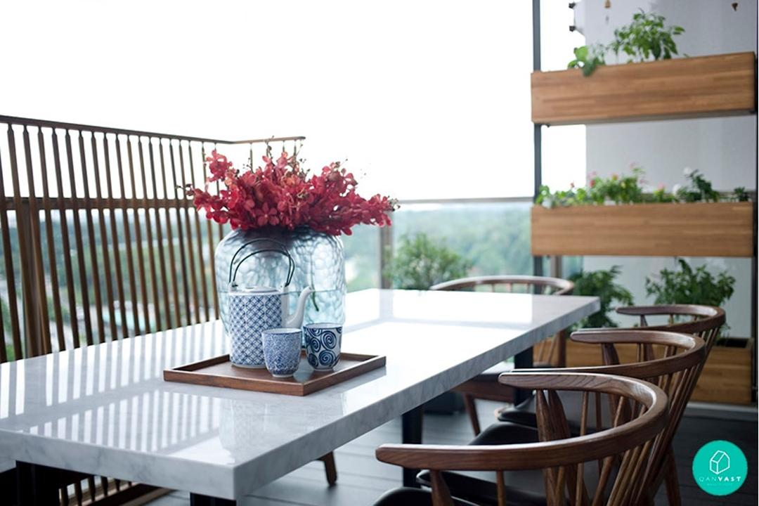 Project-File-Thomson-Road-Balcony-Dining-2