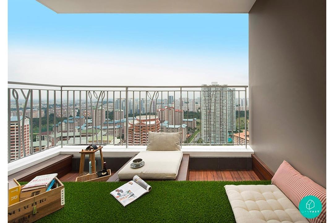 Prozfile-Natura-Loft-Balcony-Reading