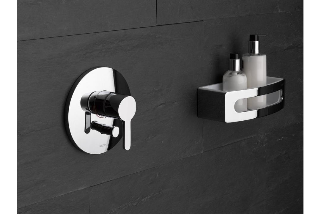Keuco-Elegance-concealed-shower-mixer