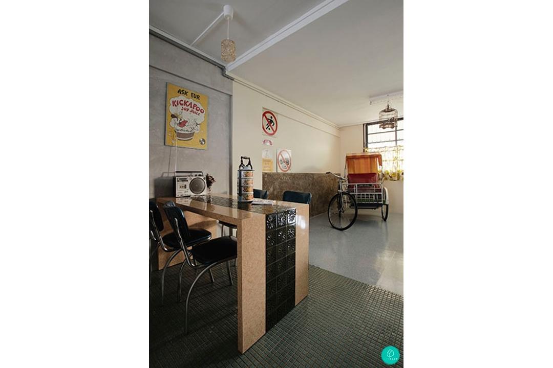 Design-Channel-1960s-Retro-Dining-Room.jpg