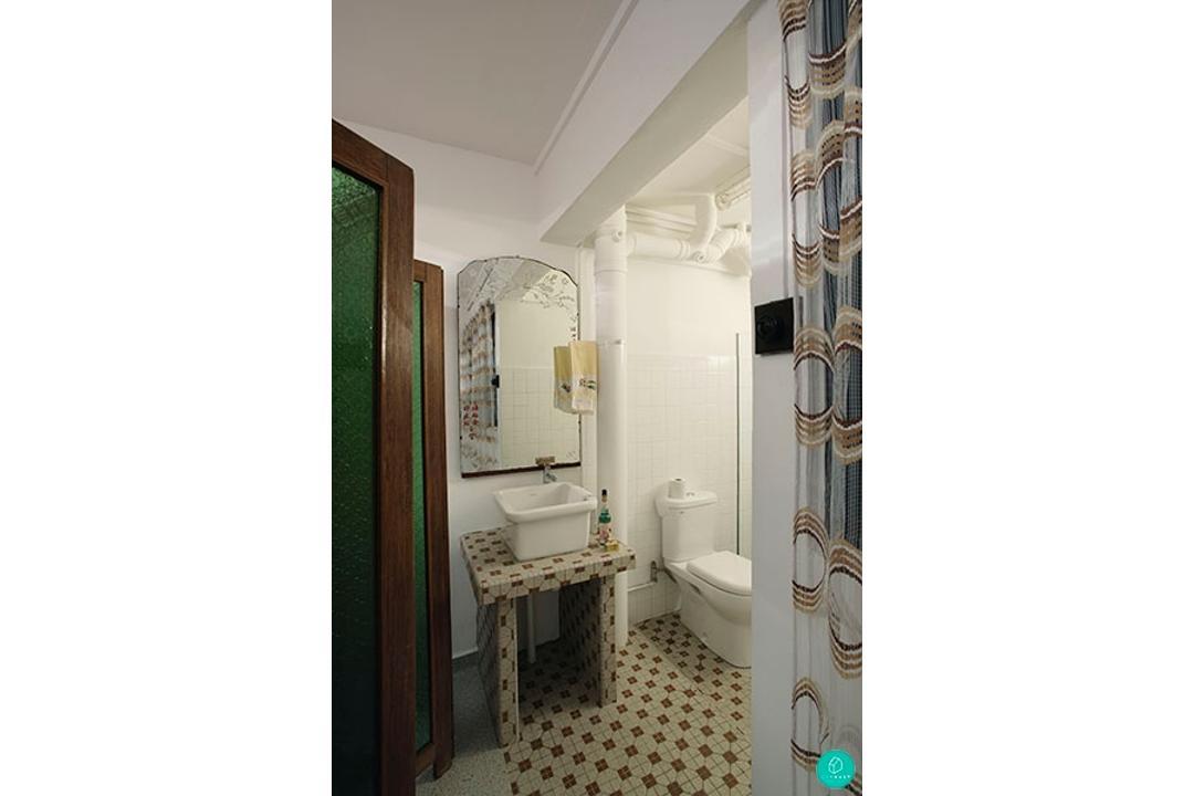 Design-Channel-1960s-Retro-Toilet.jpg