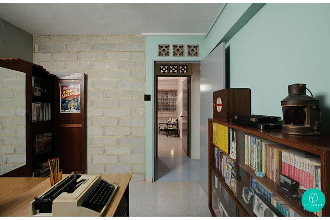 Design-Channel-1960s-Retro-Study-Room.jpg