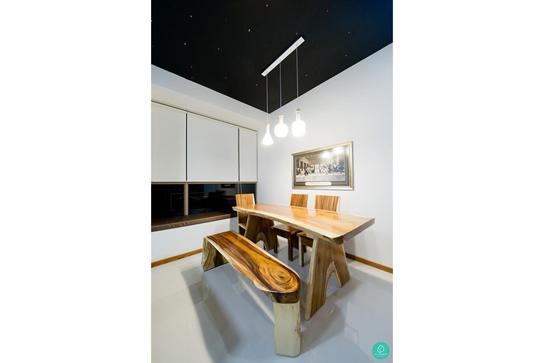 Unity-Interior-Design-Starry-Dining-Room.jpg