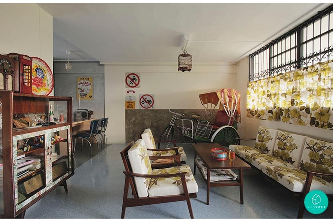 Design-Channel-1960s-Retro-Living-Room