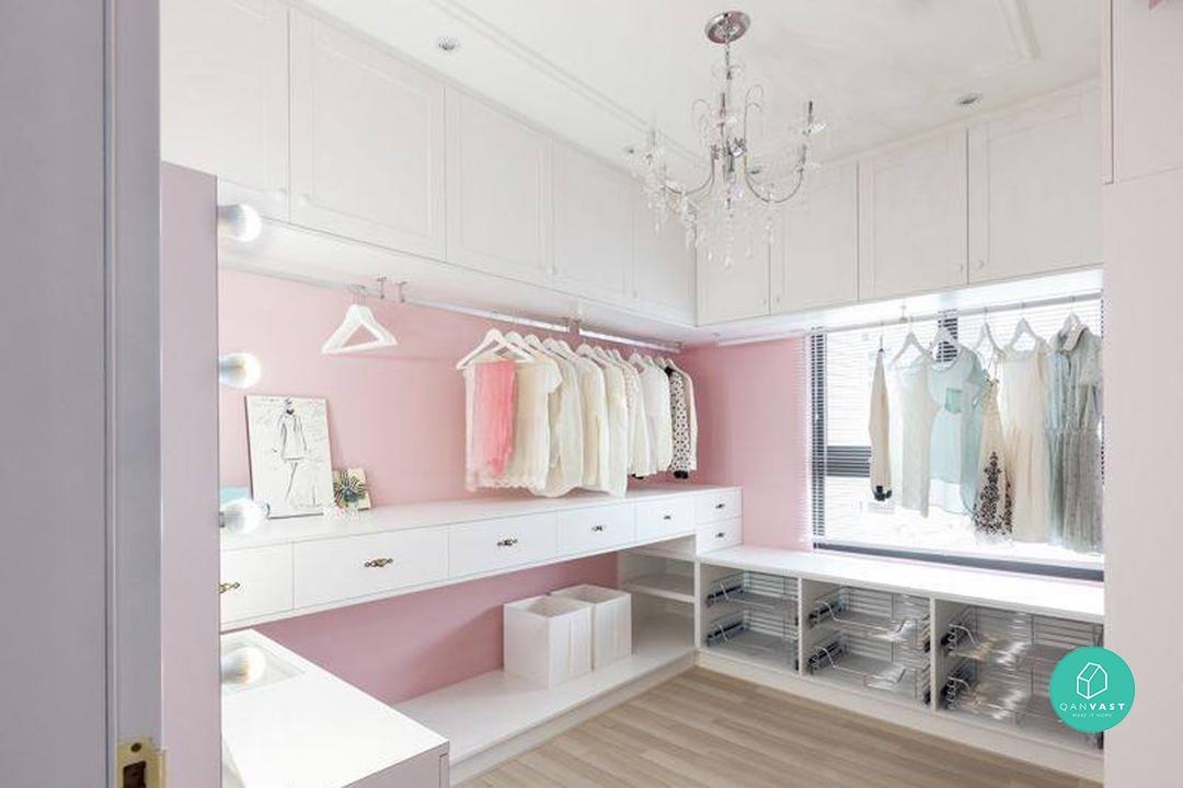 How to Get Kim Kardashian's Wardrobe