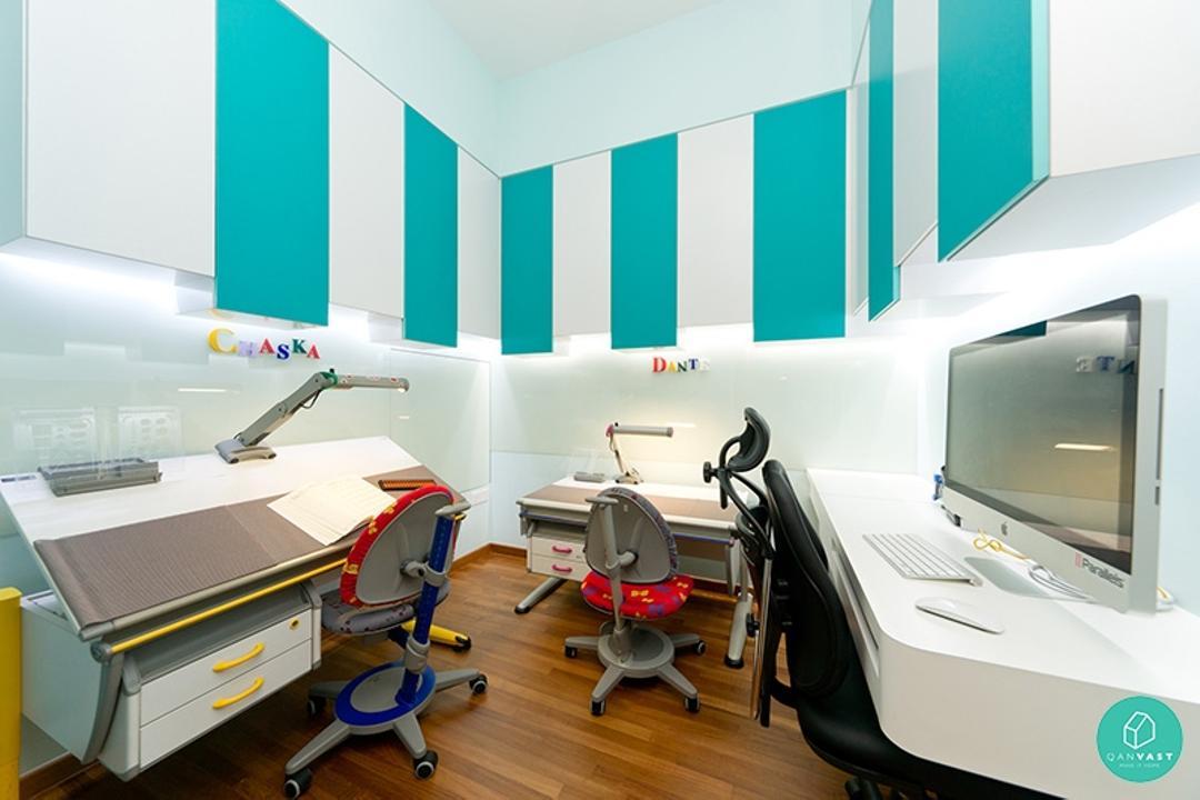 Unity-Interior-Design-Starry-Study-Room-1