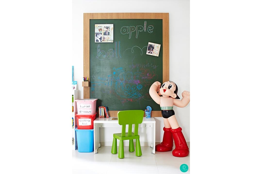 Dans-Workshop-Astro-Toys-Chalkboard