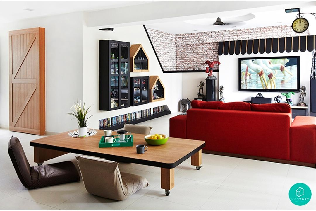 Dans-Workshop-Astro-Boy-Toys-Living-Room-2.jpg