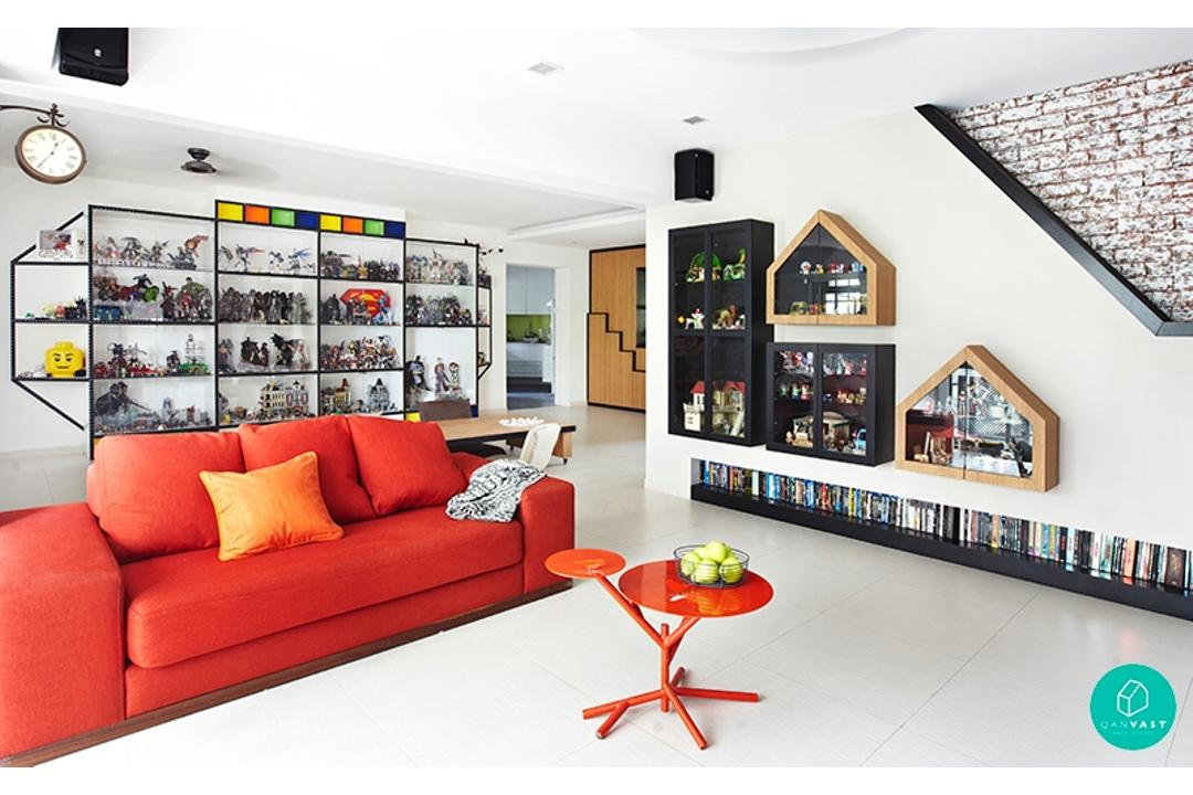 Dans-Workshop-Astro-Boy-Toys-Living-Room.